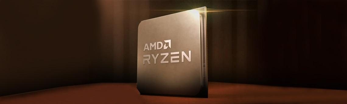 5. Nesil AMD Ryzen APU'lar Hakında Tüm Bilgiler