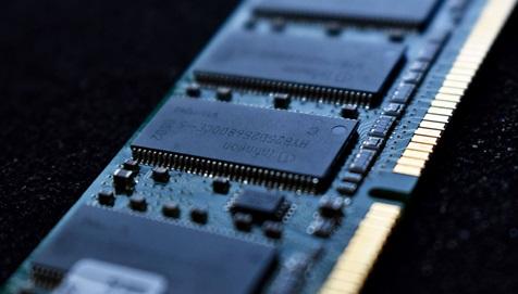 DDR5 Ram'ler Ne Zaman Çıkıyor?