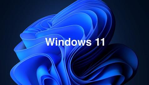 Windows 11 Sızıntıları ve Yeni Windows Hakkında Tüm Bilinenler