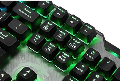 msi-vigor-gk50-elite-kailh-box-white-switch-turkce-mekanik-gaming-klavye-1