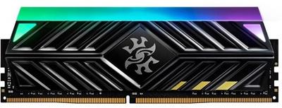 En ucuz XPG 8GB Spectrix D41 3200mhz CL16 DDR4  Ram (AX4U320038G16A-ST41) Fiyatı