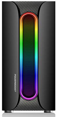 power-boost-vk-p3302b-500w-argb-strip-usb-3-0-mid-tower-kasa-1