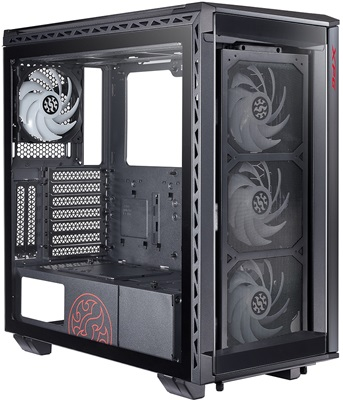 xpg-battlecruiser-argb-tempered-glass-usb-3-0-mid-tower-kasa-9