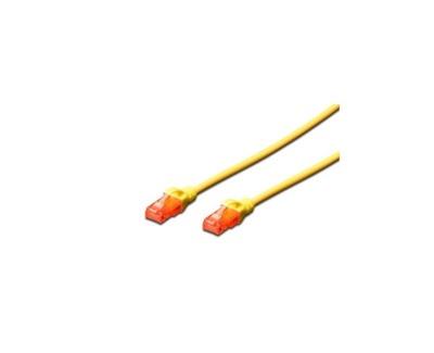 En ucuz Frisby CAT-6E UTP Patch 1 Metre Network Kablosu   Fiyatı