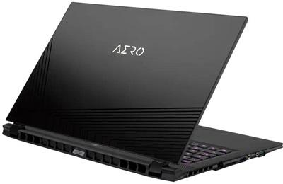 gigabyte-aero-17-kc-rtx-3060-i7-10870h-16gb-3200mhz-pcie-1tb-17-3-thin-bezel-300hz-fhd-1920x1080-ips-win-10-home-4
