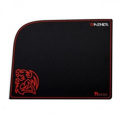 En ucuz Thermaltake Tt eSPORTS Dasher Speed Edition Large Gaming MousePad   Fiyatı