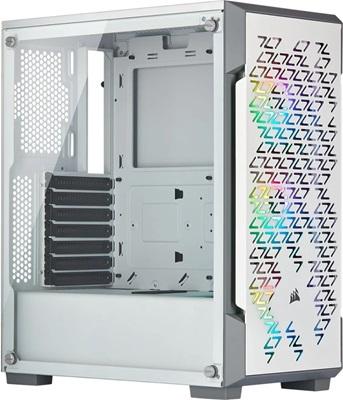 En ucuz Sinerji Asterope Ryzen 9 3900X 16GB 1TB SSD RTX2070 Super Fiyatı