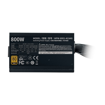 g800-gold-gallery-5-zoom