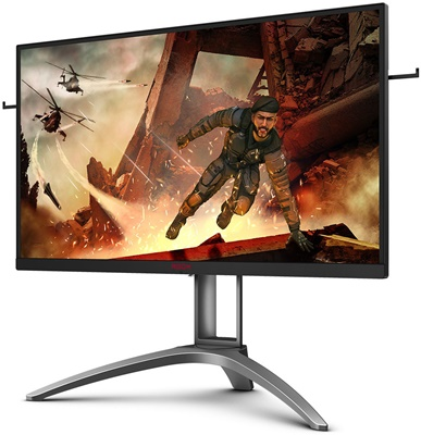 aoc-27-ag273qx-165hz-1ms-hdmi-dp-qhd-hdr-freeysnc-gaming-monitor-7