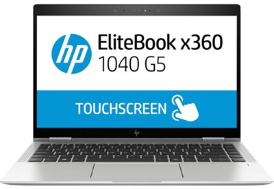 En ucuz HPE EliteBook X360 5DF63EA i7-8650 8GB 256GB SSD 14 Windows 10 Pro Notebook  Fiyatı
