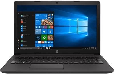 En ucuz HP 9TX74ES i5-8265 8GB 256GB SSD 2GB MX110 15.6 Dos Notebook  Fiyatı