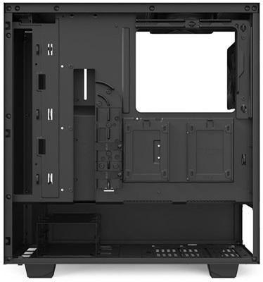nzxt-h510-tempered-glass-usb-3-1-siyah-mid-tower-kasa-0