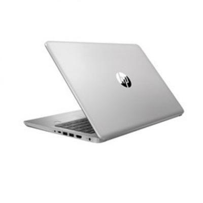 hp-340s-g7-1q2w6es-i3-1005g1-4gb-256ssd-14-fdos-notebook-142215_460