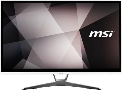 msi-PRO_22X-White-01