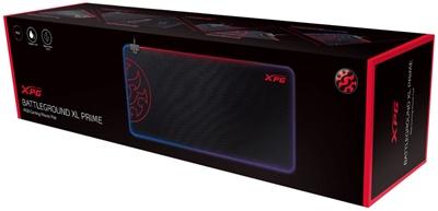 xpg-battleground-xl-gaming-mouse-pad-4