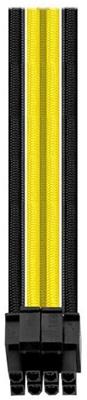 siyah-power-supply-sleeved-kablo-seti-16-awg--0