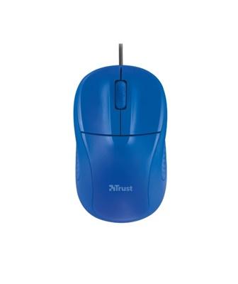 Trust Primo 21792 Mavi  USB Mouse
