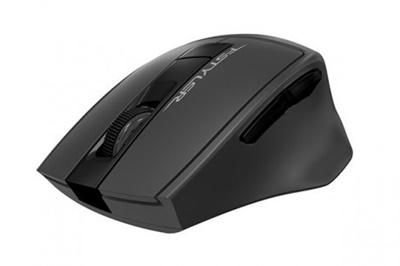 a4tech-a4-tech-fg30-optik-mouse-nano-usb-gri-2000-dpi-mouselar-128690_460