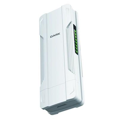 Dark RangeMax 300Mbps 2 Port Menzil Genişletici