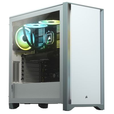 -base-4000d-config-Gallery-4000D-WHITE-01