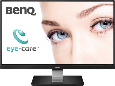 """En ucuz BenQ 23,8"""" GW2406Z 5ms 60hz D-Sub,HDMI,DPPort IPS Monitör Fiyatı"""