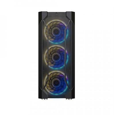 gamebooster-gb-l06b-usb30-siyah-double-ring-rgb-fan-meshed-kasa-psu-yok-7568
