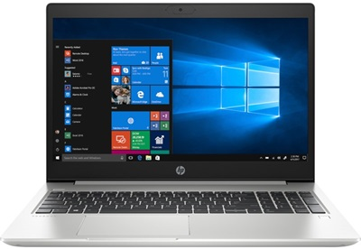 En ucuz HP 8MH55EA i5-10210 8GB 256GB SSD 15.6 Windows 10 Pro Notebook  Fiyatı
