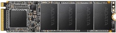 XPG 256GB SX6000 Lite NVMe Okuma 1800MB-Yazma 1200MB M.2 SSD (ASX6000LNP-256GT-C)