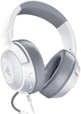 razer-kraken-x-mercury-7-1-surround-beyaz-gaming-kulaklik-9