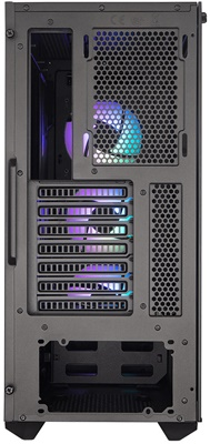 cooler-master-masterbox-td500-mesh-argb-usb-3-2-mid-tower-kasa-2