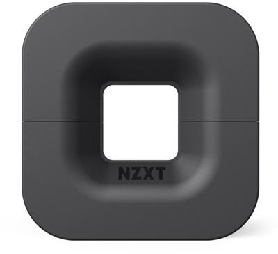 nzxt-puck-siyah-kulaklik-ve-kablo-duzenleyici-3