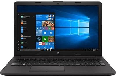 HP 250 G7 213W9ES i5-1035G1 4GB 256GB SSD 15.6 Dos Notebook