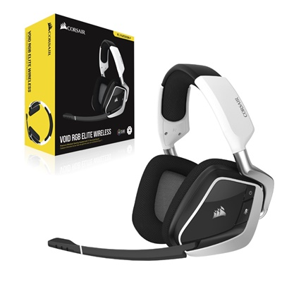 -CA-9011202-EU-Gallery-VOID-RGB-ELITE-WIRELESS-WHITE-08