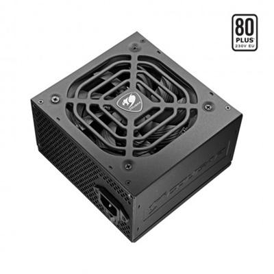 cougar-cgr-stx-600-600w-80-fan-power-supply-kasalar-guc-kaynaklari-134611_460