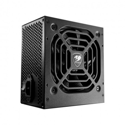 cougar-cgr-stx-600-600w-80-fan-power-supply-kasalar-guc-kaynaklari-134612_460