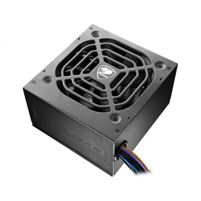 cougar-cgr-stx-600-600w-80-fan-power-supply-kasalar-guc-kaynaklari-134613_460