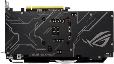 asus-rog-strix-gtx1660s-6g-gaming-6gb (2)