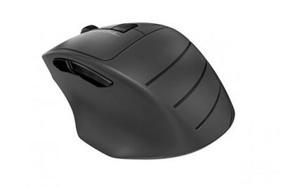 a4tech-a4-tech-fg30-optik-mouse-nano-usb-gri-2000-dpi-mouselar-128687_460