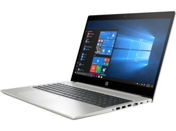 hp-450-g6-6mq73ea-i5-8265u-8gb-256gb-ssd-15-6-fdos-notebook-123978_350