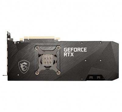 msi-geforce-rtx-3080-ventus-3x-10g-10gb-gddr6x-320-bit-ekran-karti-5