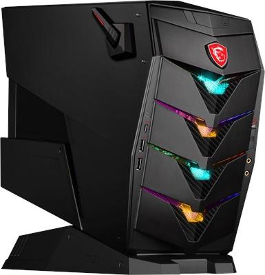 En ucuz MSI Aegis 3 9SC-234XTR i7-9700F 16GB 2TB 1TB SSD 8GB RTX2060 Super Dos Masaüstü PC Fiyatı