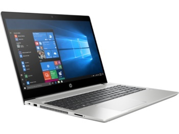 hp-450-g6-6mq73ea-i5-8265u-8gb-256gb-ssd-15-6-fdos-notebook-123979_350