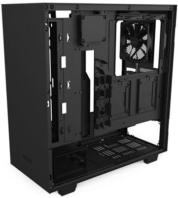 nzxt-h510i-tempered-glass-usb-3-1-siyah-mid-tower-kasa-2