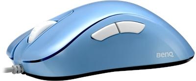 ec2-b-blue-04