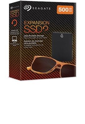 expansion-ssd-ww-500gb-400x400