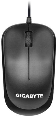 gigabyte-km6300-multimedya-ingilizce-klavye-mouse-set-2