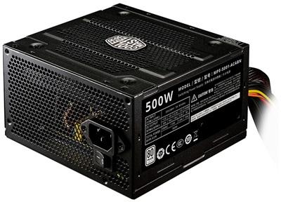 elitev4-500-5