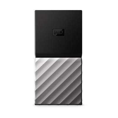 my-passport-ssd-front.png.thumb.1280.1280