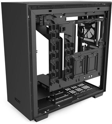 nzxt-h710-tempered-glass-usb-3-1-siyah-mid-tower-kasa-8