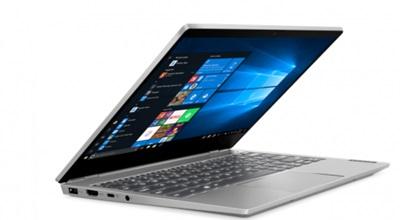 lenovo-13s-20rr0030tx-i7-10510-16g-256g-13-3-fdos-notebook-140180_460